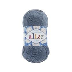 MISS Alize 498 (Морская волна)