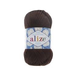 MISS Alize 26 (Коричневый) - Снят с производства