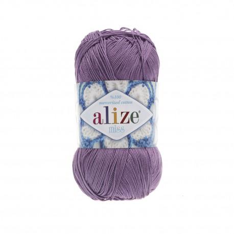 MISS Alize 247 (Сирень) - Снят с производства
