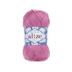 MISS Alize 264 (Ярко-розовый)
