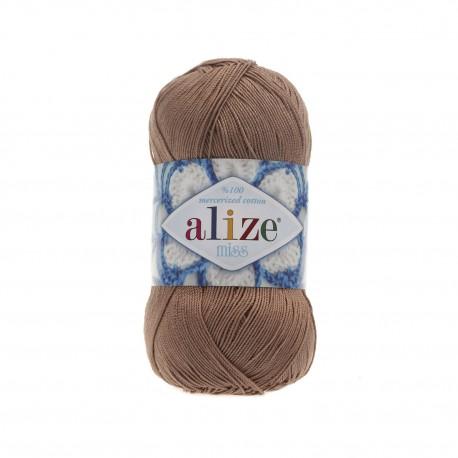 MISS Alize 494 (Беж) - Снят с производства