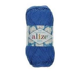 MISS Alize 497 (Электрик)