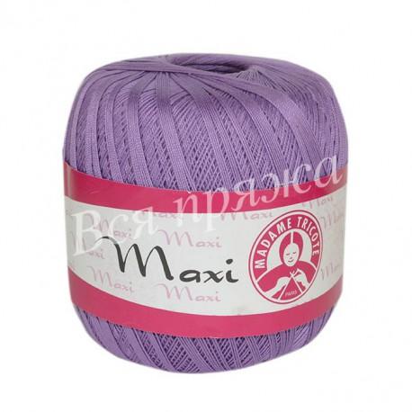 MAXI MADAME TRICOTE PARIS 6309