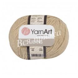 JEANS YarnArt 48