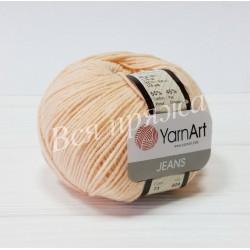 JEANS YarnArt 73
