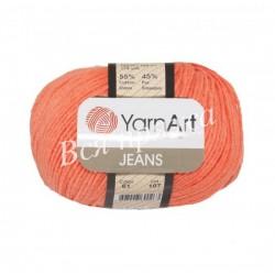 JEANS YarnArt 61