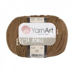 JEANS YarnArt 40