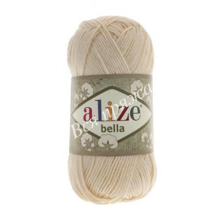 BELLA Alize 01