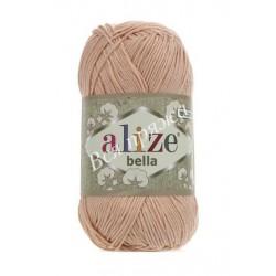 BELLA Alize 417