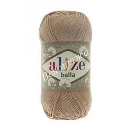 BELLA Alize 76