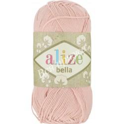 BELLA Alize 613