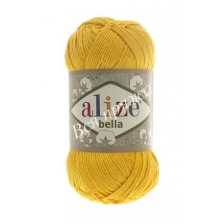 BELLA Alize 488