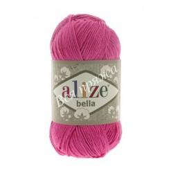 BELLA Alize 489