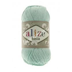 BELLA Alize 266