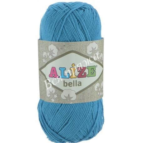 BELLA Alize 387