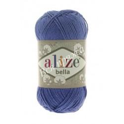 BELLA Alize 333
