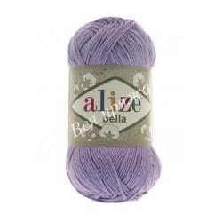 BELLA Alize 158