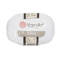 JEANS YarnArt 62