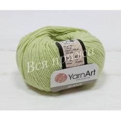 JEANS YarnArt 11