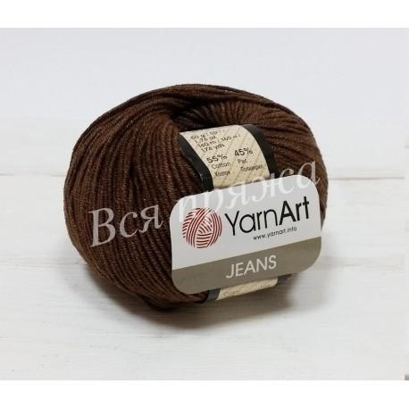 JEANS YarnArt 70