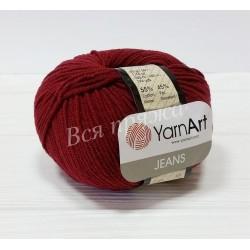 JEANS YarnArt 66