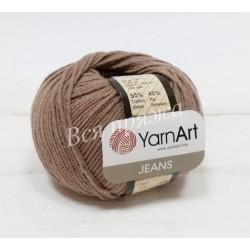 JEANS YarnArt 71