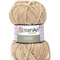 DOLCE YarnArt