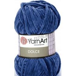 DOLCE YarnArt 756