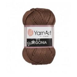 BEGONIA YarnArt 0077