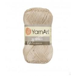 BEGONIA YarnArt 4660