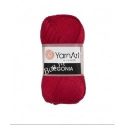 BEGONIA YarnArt 5020