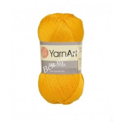 BEGONIA YarnArt 5307