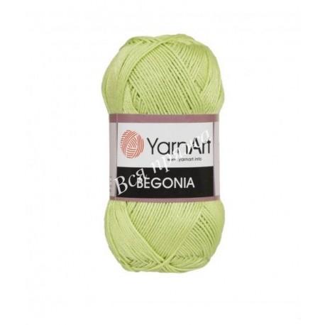 BEGONIA YarnArt 5352