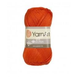 BEGONIA YarnArt 5535