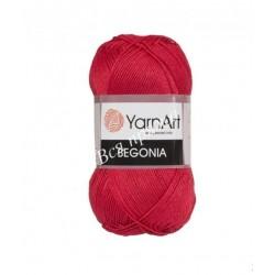 BEGONIA YarnArt 6328