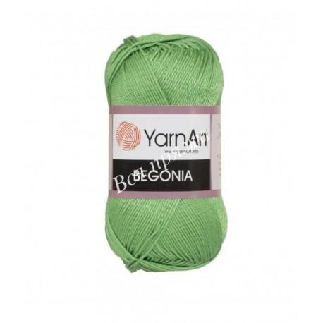 BEGONIA YarnArt 6332