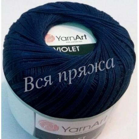 VIOLET Yarnart 0066