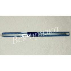 Спицы прямые VIZELL тефлон 3.5 мм.