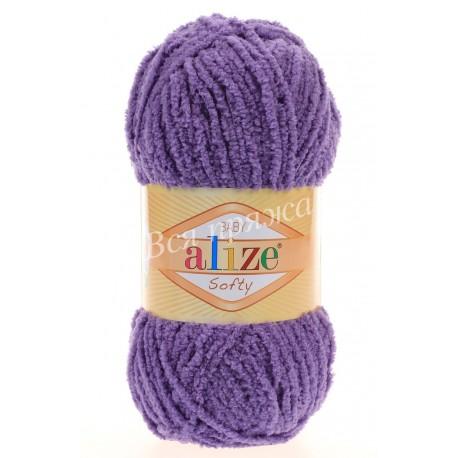 SOFTY Alize 42