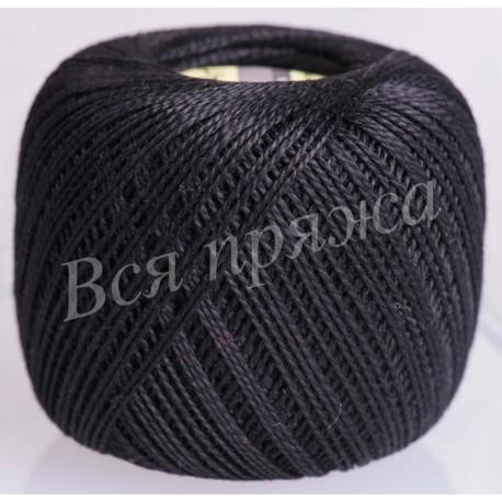 IRIS YarnArt 935 (Черный)