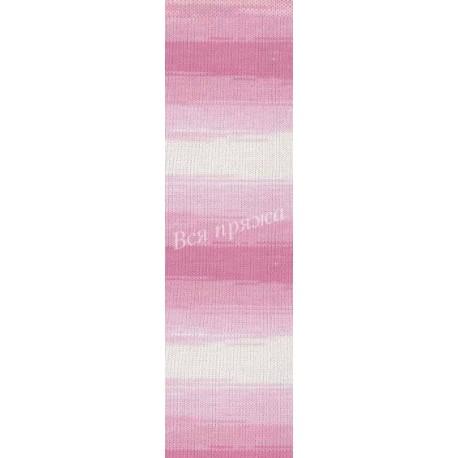 BELLA BATIK 2126 (Розовый)