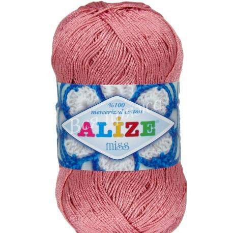 MISS Alize 144 (Роза)