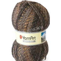 EVEREST YarnArt 7028