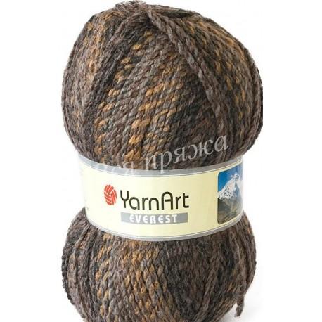 EVEREST YarnArt 7028