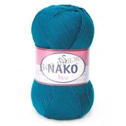 IBIZA Nako 10328 (Бирюза)