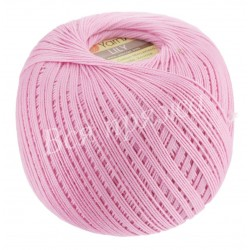LILY  YarnArt 5046 (Розовый)