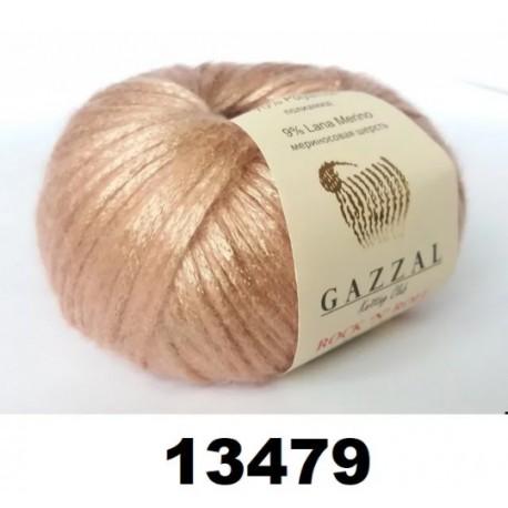 """ROCK""""N""""ROLL Gazzal 13479 (Бронза)"""