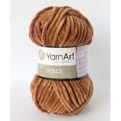 DOLCE Yarnart 765 (Ирис)